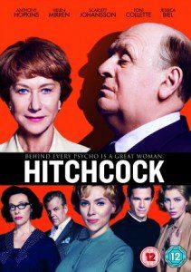 hitchcock_BD