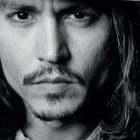 Top ten Johnny Depp films
