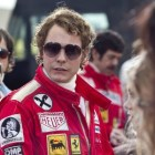 Rev Yourself Up With New Featurette For Rush