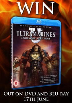 ultramarines-warhammer400000