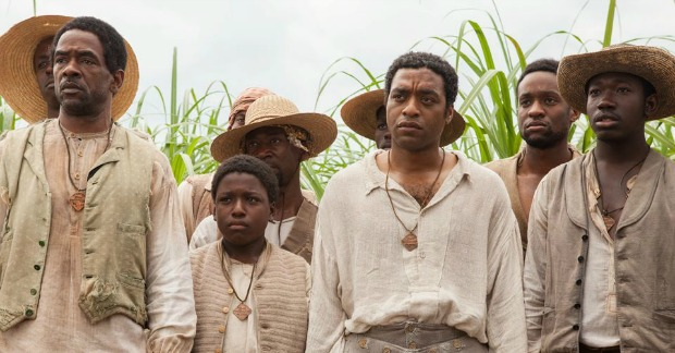 12_years-of-slave
