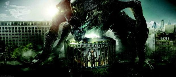 PacificRim_IMAX_Kaiju_thepeoplesmovies-exclusive