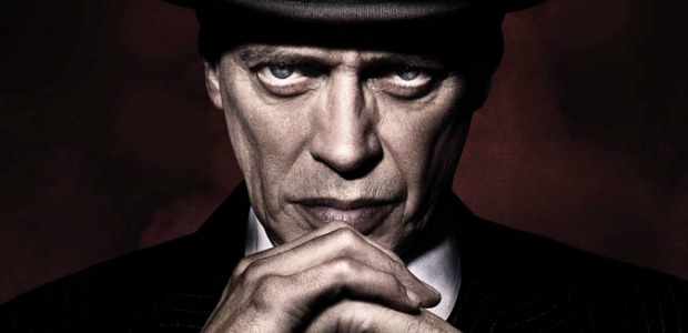 Boardwalk Empire Season 3 Box Set Coming This August
