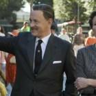 Tom Hanks Is Walt Disney In Saving Mr Banks Trailer