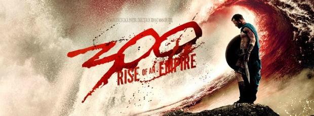 300-riseOfAnEmpire-Banner