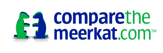 Win a pair of VIP tickets to a very special launch event, thanks to comparethemeerkat.com.