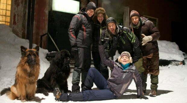 dyatlov-pass-incident-team