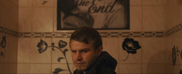 Simon Killer (Masters Of Cinema) Blu-Ray Review