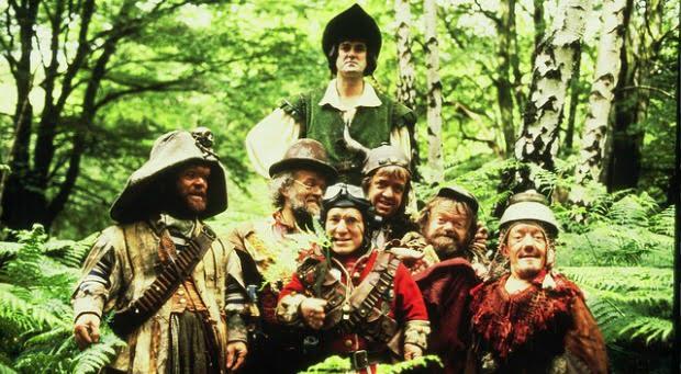 time-bandits-john-cleese-robin-hood