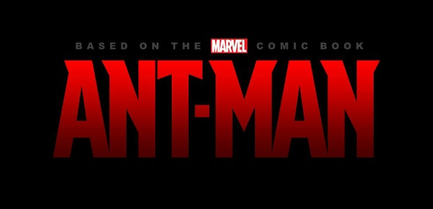 Ant Man Up Against Batman Vs Superman With New 2015 Release Date
