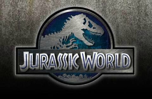 Jurassic Park! 4th Movie Set For Summer 2015 Release As Jurassic World