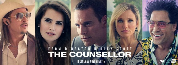 the_counsellor_banner