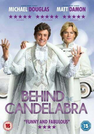 Behind_the_candelabra_DVD