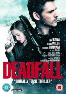 DEADFALL_DVD_UK