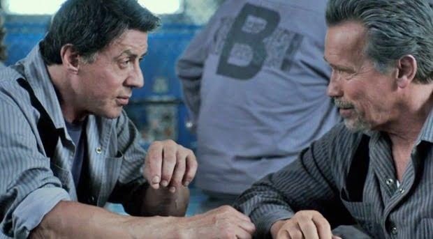 escape-plan-trailer-Sly-Arnie