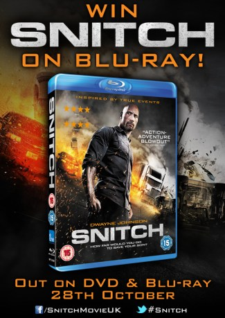 snitch-EaC