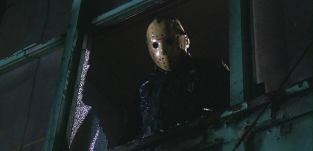 Jason To Stalk Cinemas Once Again In A 2015 Friday The 13th Reboot