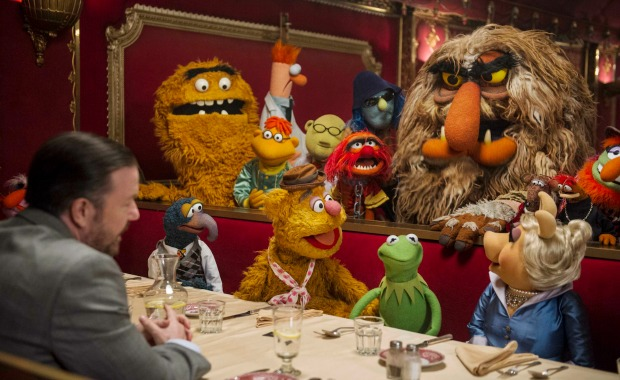 Muppets-most-wanted-gang-gervais