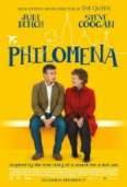 PHILOMENA-small poster