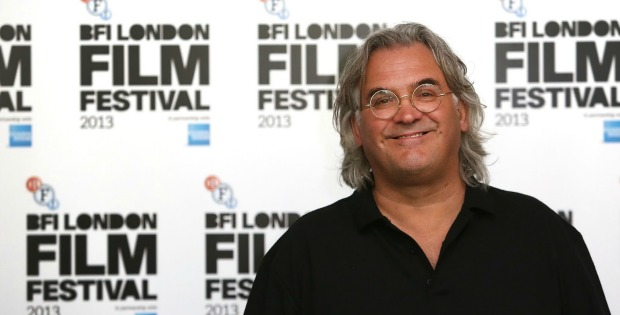 The16th Moet British Independent Film Awards To Honour Paul Greengrass