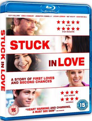 packshot-BLURAY-Stuck-In-Love