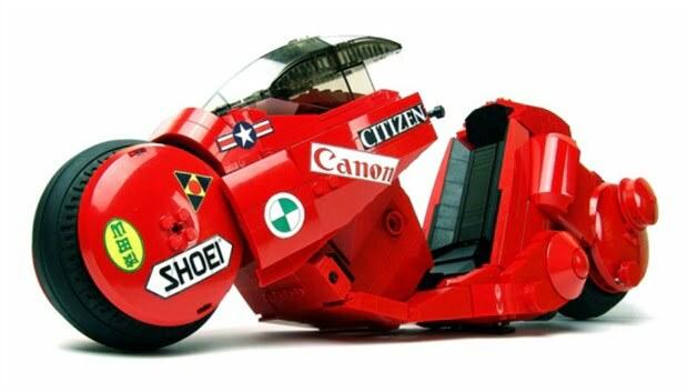 Akira-bike-kaneda