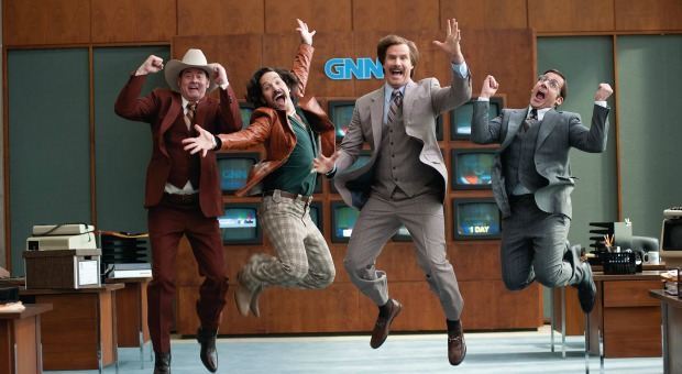 anchorman2-channel4-team