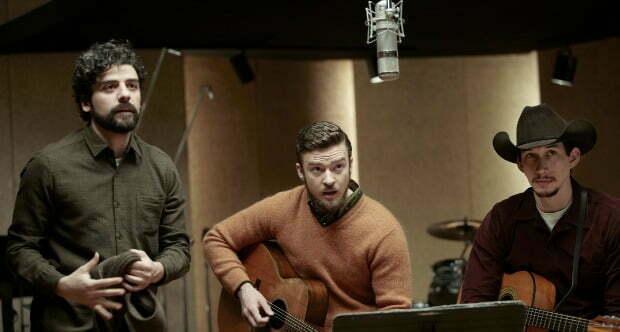inside-llewyn-davies-Isaac-Timberlake
