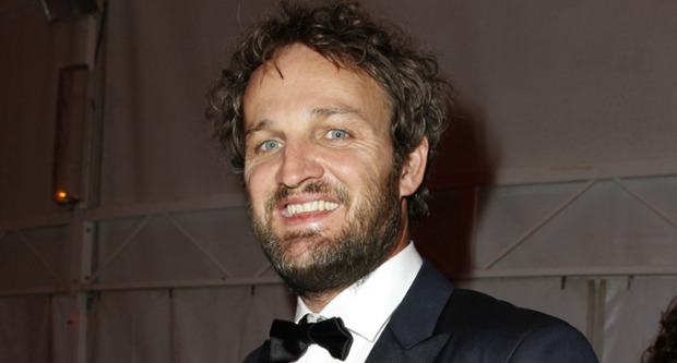 Is Jason Clarke To Save The Human Race In New Terminator Film?
