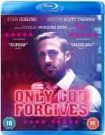only-god-forgives-BD