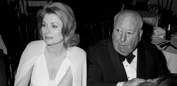 alfred-hitchcock-grace-kelly
