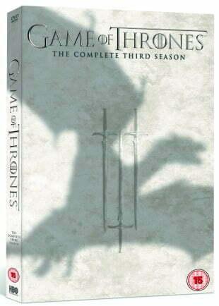 game-of-thrones-season3-DVD