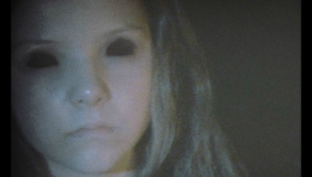 'Ultimate' Ending In Sight For The Paranormal Activity Franchise