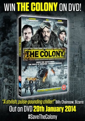 the-colony-Embed