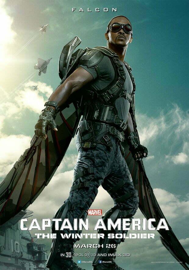 falcon-captain-america-the-winters-soldier