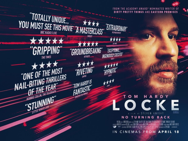 LOCKE_UK_QUAD