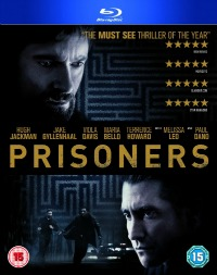 Prisoners_UK-BD