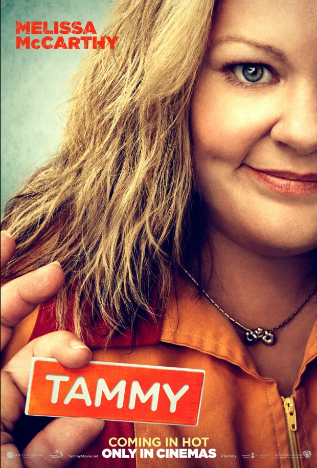 Tammy_Poster_UK