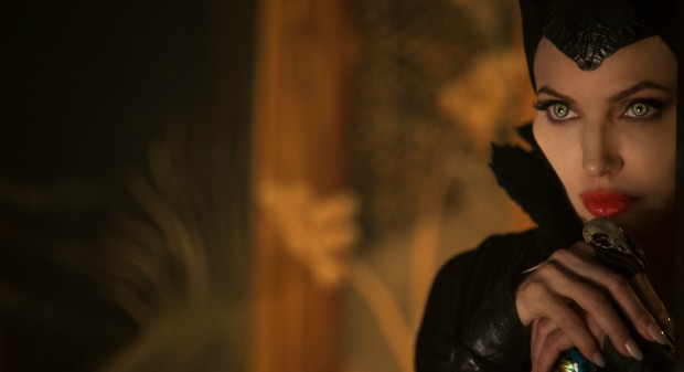 Film Review – Maleficent (2014)