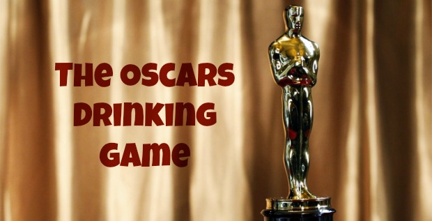 the-oscars-drinking-game