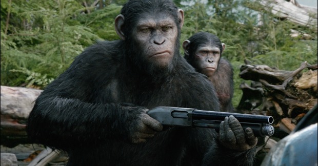Dawn-of-the-apes-01