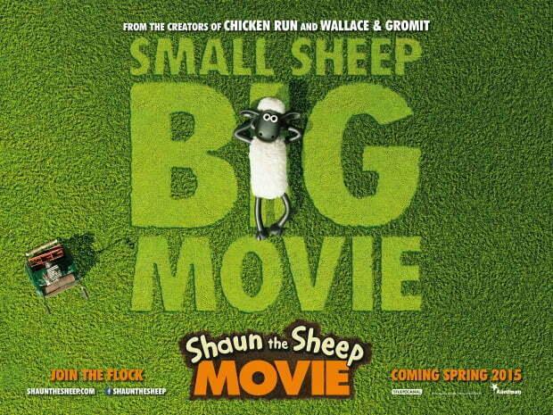 Shaun The Sheep Movie_UK_Poster