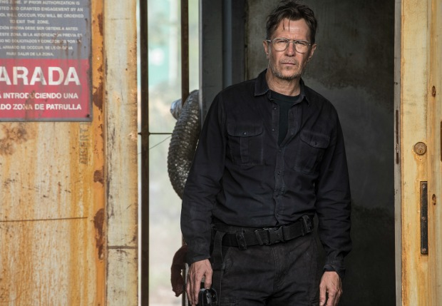 dawn-of-the-apes-03-oldman