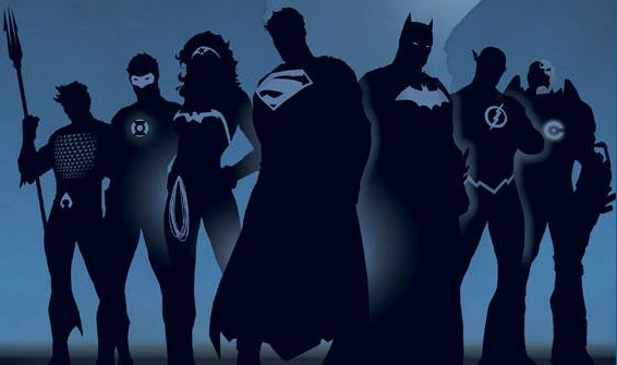 Zack Snyder To Direct Justice League Film