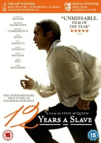 12-years-a-slave-DVD