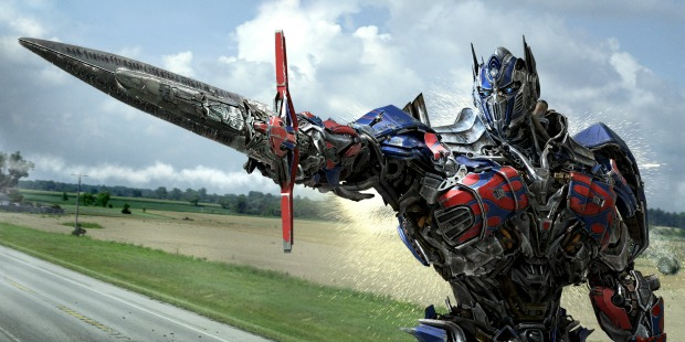 Optimus-prime-Transformers-age-of-extinction