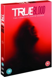 TRUE-BLOOD-DVD-S6