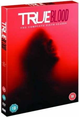 TRUE-BLOOD-DVD-S6