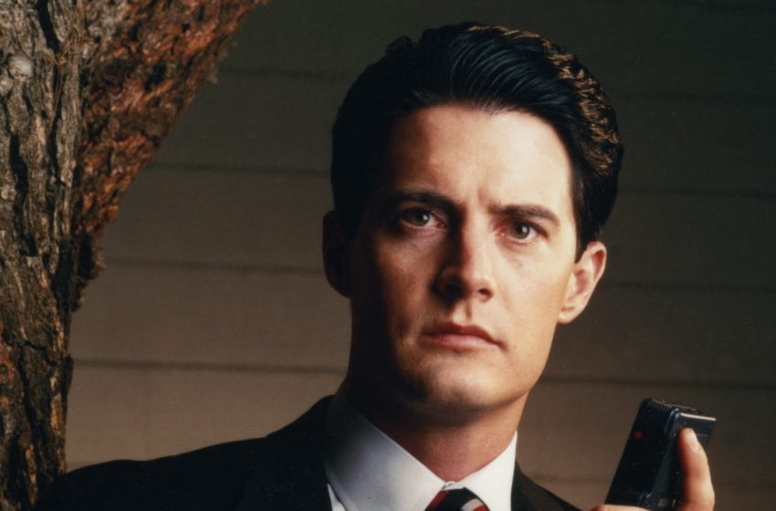 David Lynch's Weird, Wonderful Twin Peaks Returns to Blu-ray This July