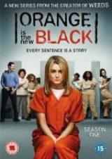 orange-is-new-black-dvd